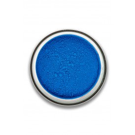 Eye Dust Neon UV blauw 204 Stargazer
