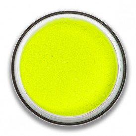 Eye Dust Neon UV Yellow 202 Stargazer