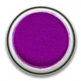 Eye Dust Neon UV purple 206 Stargaz