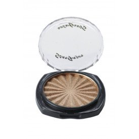 Star pearl eye shadow Groovy Gold Stargazer