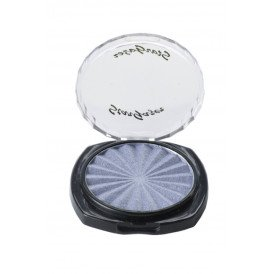 Star pearl eye shadow Blue Lagoon Stargazer
