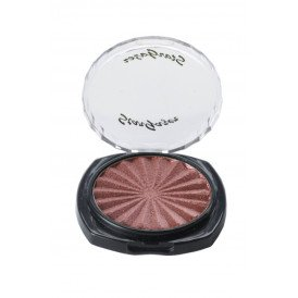 Star pearl eye shadow Copper Fire Stargazer