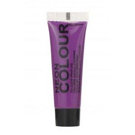 Stargazer neon special fx paint Purple