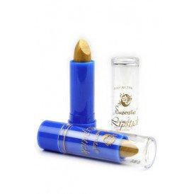Superstar lipstick Gold 3 gram