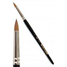 PXP Bloemblad penseel mt 10
