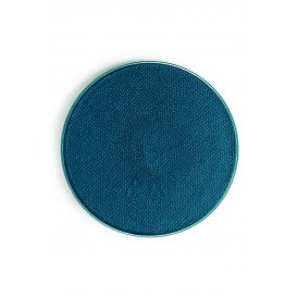 Superstar Aqua Face & Bodypaint 45 gram Snow Petrol  shimmer colour 273