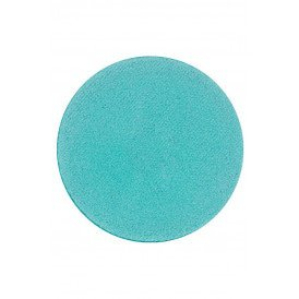 Superstar Aqua Face & Bodypaint 45 gram Star Green  shimmer colour 309