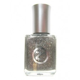 Zo Cool nailpolish Pearl Multicolour 15 ml