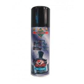 Haarspray glitter