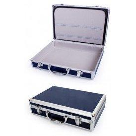 PXP Collectorbox  Schminkkoffer (zonder trays)