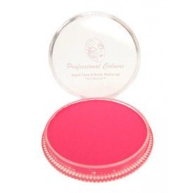 PXP Special FX 30 gram Neon Pink