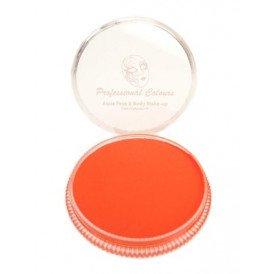 PXP Special FX 30 gram Neon Orange