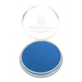 PXP Special FX 30 gram Neon Blue