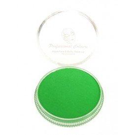 PXP Special FX 30 gram Neon Green