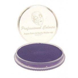 PXP Special FX 30 gram Neon Violet