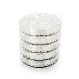 PXP Leeg potje 30 gr geschikt voor glitter of steentjes