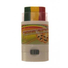 PXP stick 8.5 gram Red   Yellow   Green