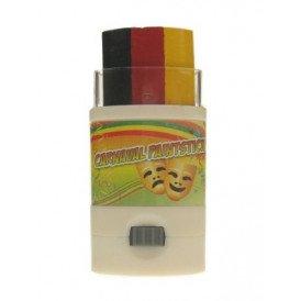 PXP stick 8.5 gram Black   Red   Yellow