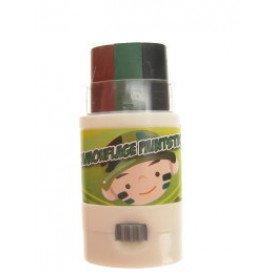 PXP stick 8.5 gram Brown   Green   Black