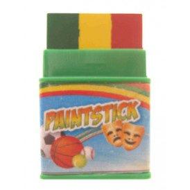 PXP mini stick 7 gram Red   Yellow   Green