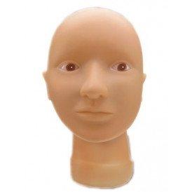 PXP Aqua face & body paint reserve masker 43990