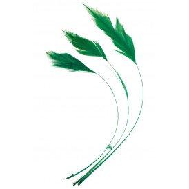 Veren Fly 20 cm groen