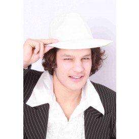 Al capone hoed wit populair