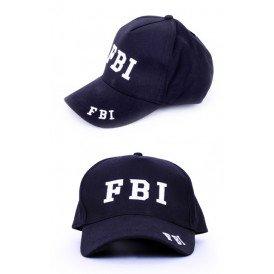 FBI pet