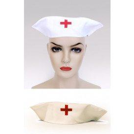 Verpleegsterskapje KIND