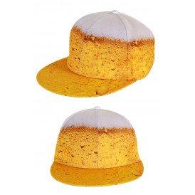 Bier baseball cap one size