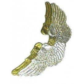 Engelen vleugels 2 assortie