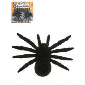 Spinnen  per 2 groot (Halloween)
