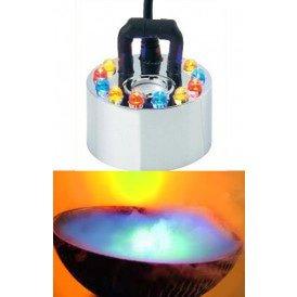 Mistmaker 12 lamps (Halloween)