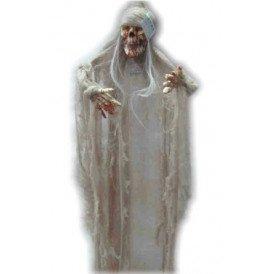 Hangdeco skelet (Halloween)