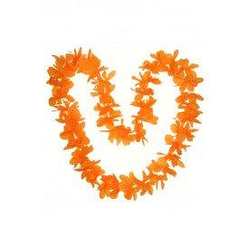 Hawaislinger oranje
