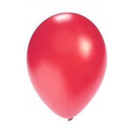 Ballonnen 12 inch per 8 ROOD