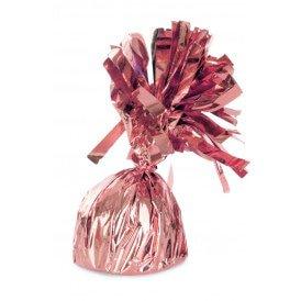 Ballongewicht Rose Goud 170 gram