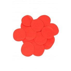 Confetti rood 14 gram