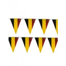 Vlaggenlijn Belgi
