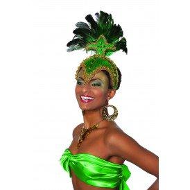 Samba tooi