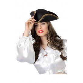 Piratendriesteek