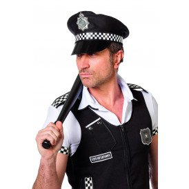 Pet police UK