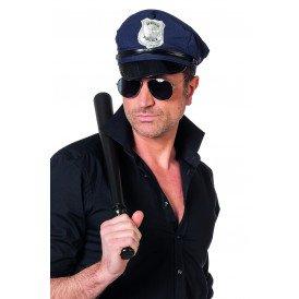 Policepet