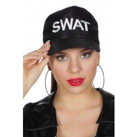 Pet SWAT