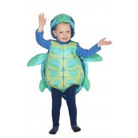 Body Schildpad