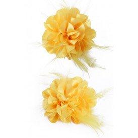 bloemetjes clip