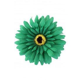 Bloem groen
