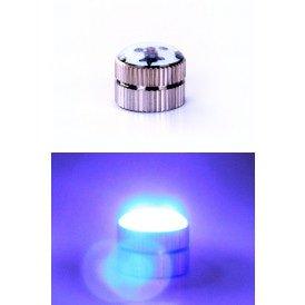 Body lights blauw/blauw