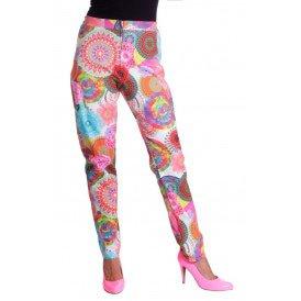 Hippie broek