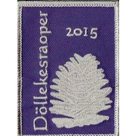 Applicatie Dollekesgat 2015